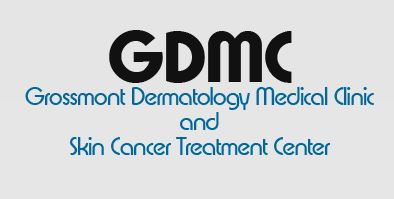 Grossmont Dermatology Medical Group